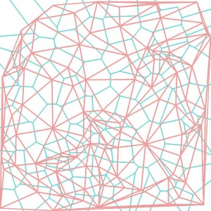 gimp_voronoi_plugin_both